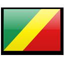 Kongo (Republik)