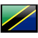 Tansania, Vereinigte Republik