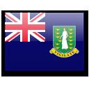 Britische Jungferninseln